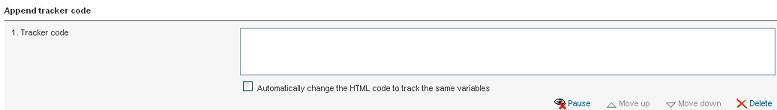 apend_tracker_code_1