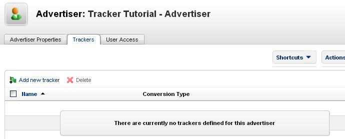 new_tracker