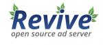 Revive Logo Large
