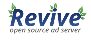 Revive Logo Large