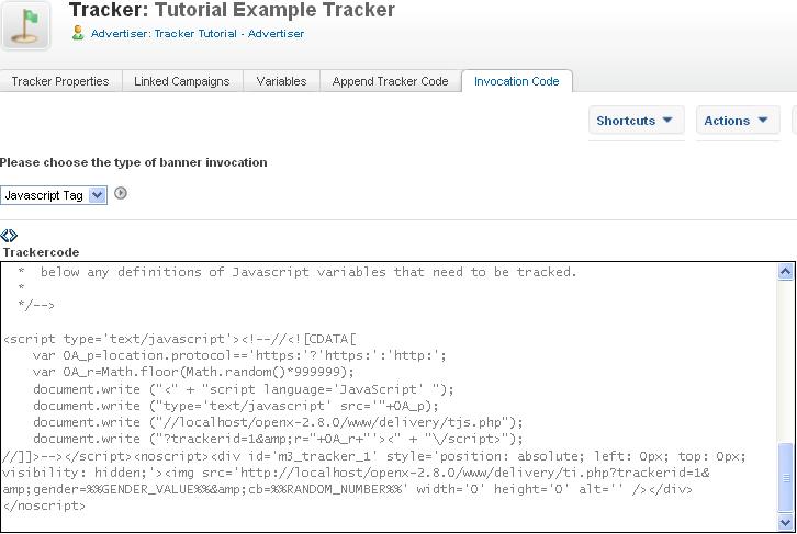 tracker_code