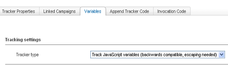 tracker_variables_1